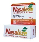 Nasaleze Mint 500 mg