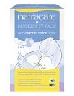 Natracare Förlossningsbinda 10 st