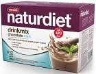 Naturdiet Drinkmix Chocolate Mint 12 portioner