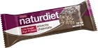 Naturdiet LSHP Bar Crunchy Chocolate 50 g