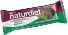 Naturdiet Mealbar Mint Chocolate 58 g