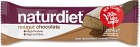 Naturdiet Mealbar Nougat Chocolate 58 g