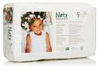 Naty Blöjbyxa stl 5 Junior Ekonomipack 32 st