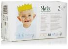 Naty Blöjor stl 2 Mini 34 st