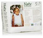 Naty Blöjbyxa stl 5 Junior 20 st