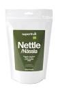 Superfruit Nettle Powder 300 g