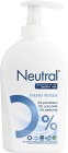 Neutral Handtvål 250 ml