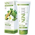 Nonique Intensive Face Wash 100 ml