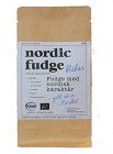 Nordic Fudge Blåbär 100 g