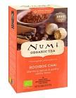 Numi Organic Tea Rooibos Chai 18 st
