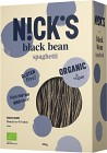 Nicks Black Bean Spaghetti 200 g