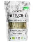 Nutri-Nick Green Soy Bean Fettucine 200 g