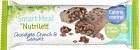 Nutrilett Chocolate Crunch & Seasalt Bar