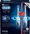 Oral-B Genius 8900 Duo Limited Edition