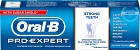 Oral-B Pro Expert Strong Teeth 75 ml