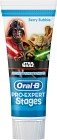 Oral-B Stages Star Wars tandkräm 75 ml