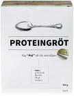 Orka Proteingröt 10x50 g