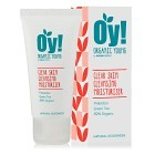 Oy! Cleanse & Moisturise 50 ml