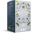 Pannkaksmix glutenfri och ekologisk 450 g
