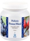Holistic PowerMeal 500 g