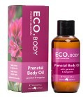 Prenatal Massage & Body Oil 95 ml