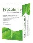 ProCalmin 60 tabletter