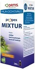 Propex Mixtur 200 ml