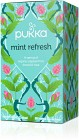 Pukka Mint Refresh Tea 20 tepåsar