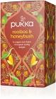 Pukka Rooibos & Honeybush 20 tepåsar