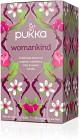 Pukka Womankind 20 tepåsar