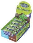 Pure Bar Premium Mint Chocolate 20 st
