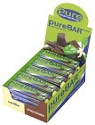 Pure Bar Premium Vanilla Chocolate 20 st