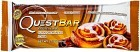 Questbar Cinnamon Roll 60 g