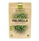 Rawpowder Chlorellapulver 150 g