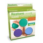 Restore Hand Therapy Kit