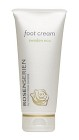 Rosenserien Foot Cream 100 ml