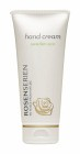Rosenserien Hand Cream 100 ml