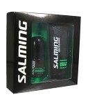 Salming Forest Green presentförpackning