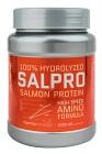 Salpro Hydrolyserat Laxprotein 1000 mg