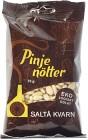Saltå Kvarn Pinjenötter 75 g