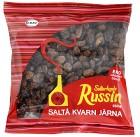Saltå Kvarn Russin 250 g