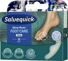 Salvequick Foot Care Toes 6 st