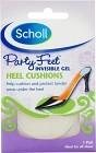 Scholl Party Feet Heel Cushion