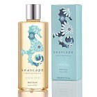 Seascape Unwind Bath Foam 300 ml