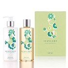 Seascape Uplift Gift Set