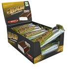 Self Protein&Energy Bar Choklad 20 st
