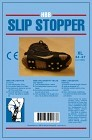 Slip Stopper halkskydd XL