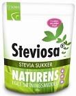 Steviosa socker 250 g