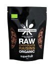 Superfruit Foods Raw Chocolate Raisins 100 g