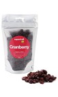 Superfruit Cranberry 200 g